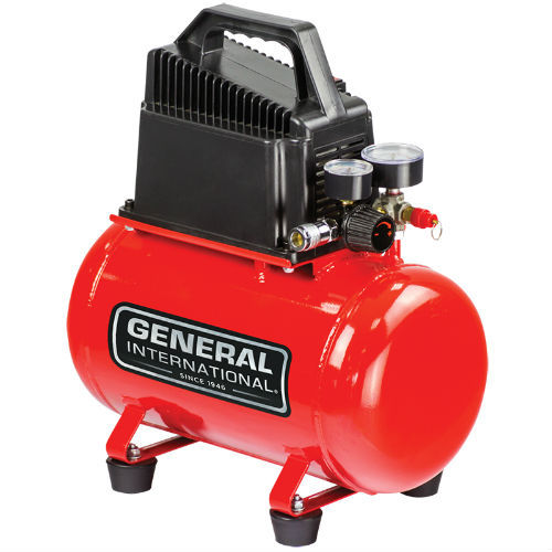 General International Power Products AC1200