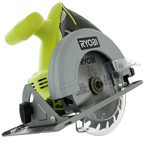 6 of the best cordless circular saws for 2017 it does use a little bit smaller blade 5 12 then some of the other cordless circular saws out there but really shouldnt make that much of a difference greentooth Choice Image