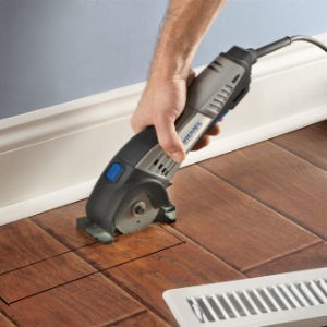 To Cut Laminate Flooring, What Saw Blade To Use For Cutting Laminate Flooring