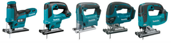 5 of the best cordless makita jigsaws 5 of the best cordless makita jigsaws greentooth Image collections