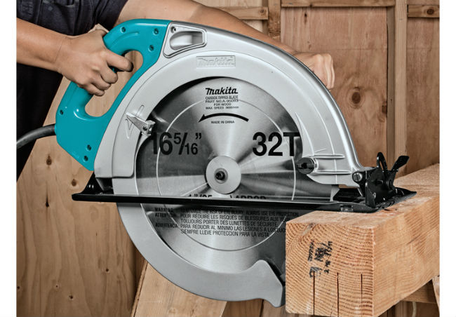 A Circular Saw Buying Guide In Depth