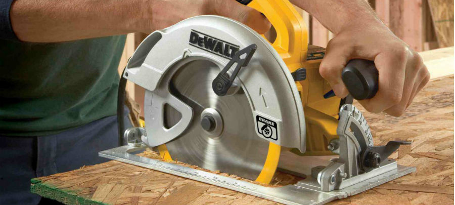 What Are Some Of The Best Budget Circular Saws Out There