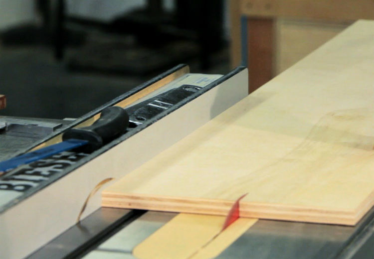 Can you put a smaller blade on a table saw gallery wiring table how to put a blade on a table saw images wiring table and diagram can you keyboard keysfo Image collections