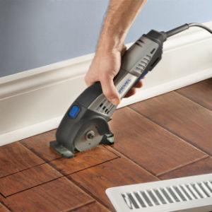 Tools To Cut Laminate Flooring