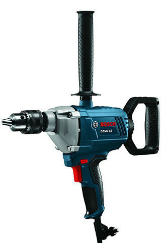 7 Of The Best Mixing Drills (For Concrete, Mortar, Drywall, Etc )