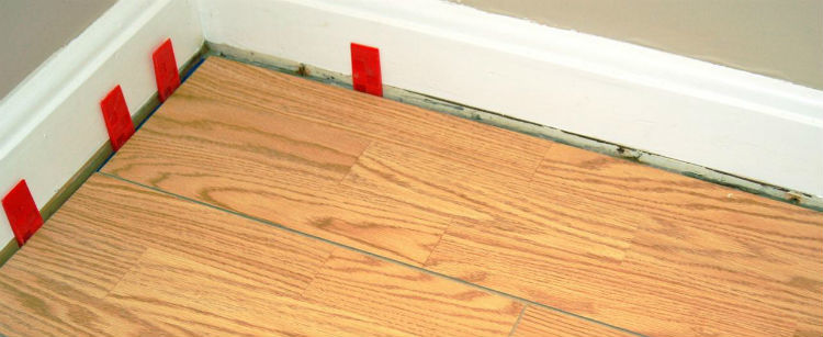 Laminate Flooring Installation Tools The Ultimate Resource