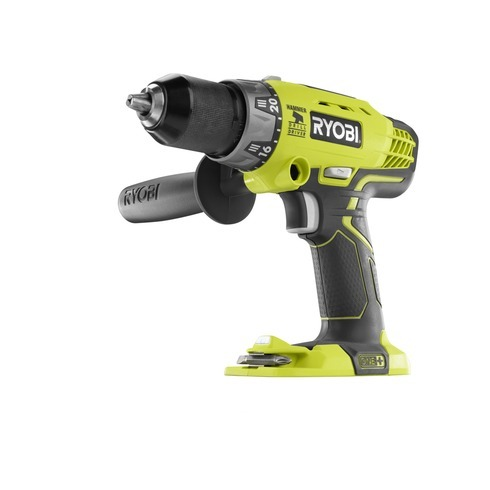 Comparing Ryobi's Cordless Drills – A Helpful Guide