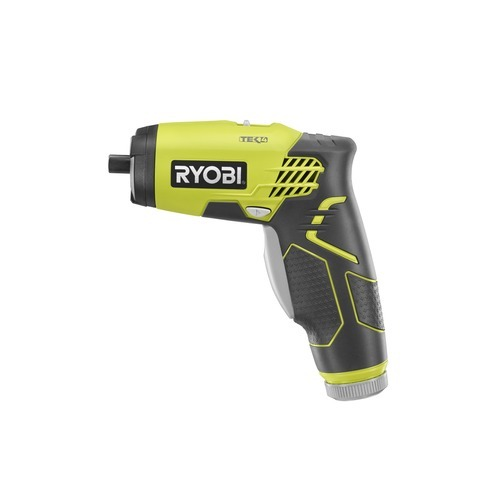 Comparing Ryobi's Cordless Drills – A Helpful Guide