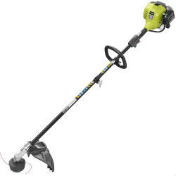 Comparing Ryobi String Trimmers – A Helpful Resource