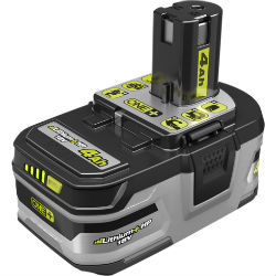 A Ryobi Battery Comparison | A Detailed Guide