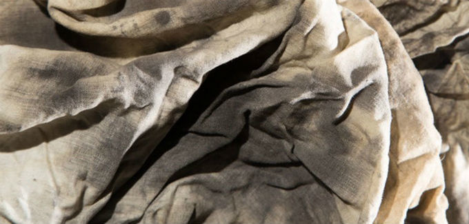 How To Dispose Of Flammable Rags (Oil, Gas, Stain, Etc )